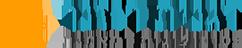 דגנית רוזנר לוגו